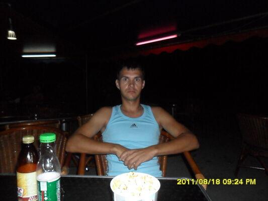 Фото мужчины pawel, Липецк, Россия, 32