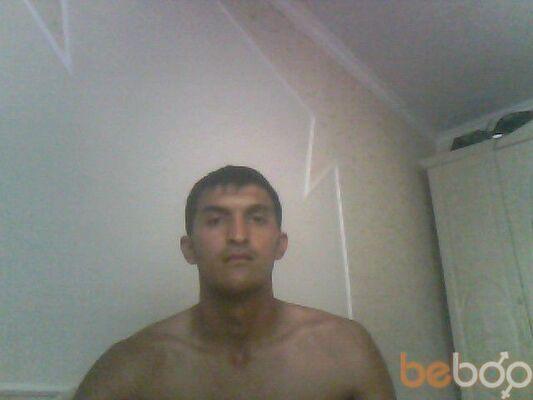 Фото мужчины mahmuda, Чегем-Первый, Россия, 28