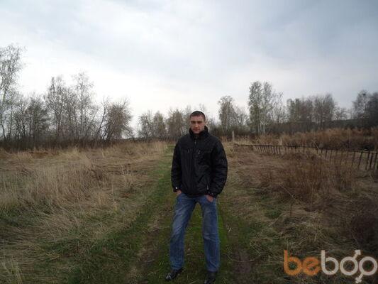 Фото мужчины 3471, Барнаул, Россия, 30