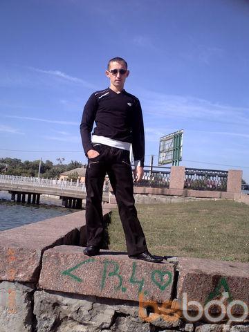 Фото мужчины Keysi, Кировоград, Украина, 26