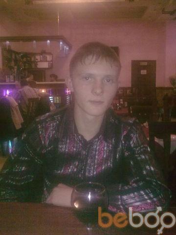 ���� ������� Andrei, �����������, ������, 25