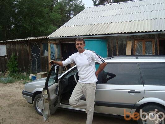���� ������� saschok, ������������, ������, 51
