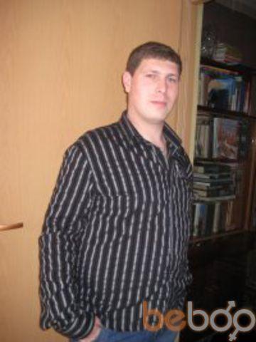 ���� ������� Dimon, ����, �������, 34