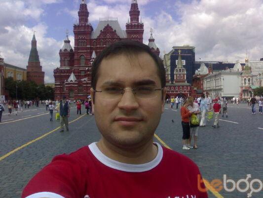 Фото мужчины yusif711, Сумгаит, Азербайджан, 33