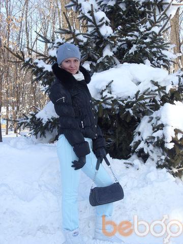 Фото девушки katrin, Уссурийск, Россия, 26