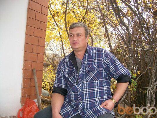 Фото мужчины zxcv, Жезказган, Казахстан, 44