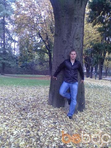 Фото мужчины denni, Rivalta di Torino, Италия, 31