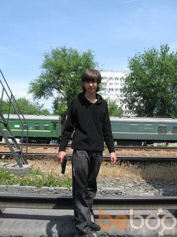 Фото мужчины XiwniK1994, Бишкек, Кыргызстан, 24