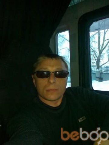Фото мужчины master96, Екатеринбург, Россия, 37