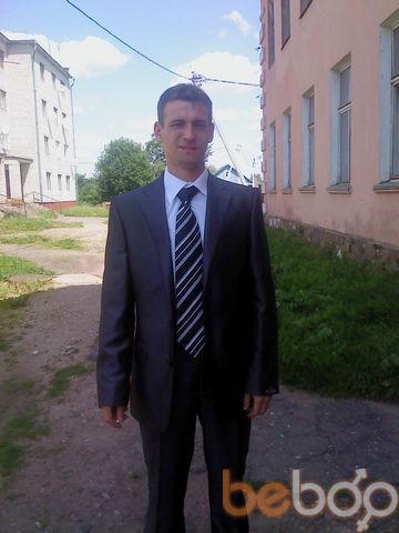Фото мужчины Andrey, Смоленск, Россия, 29