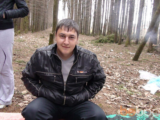 Фото мужчины бетонщик, Химки, Россия, 28