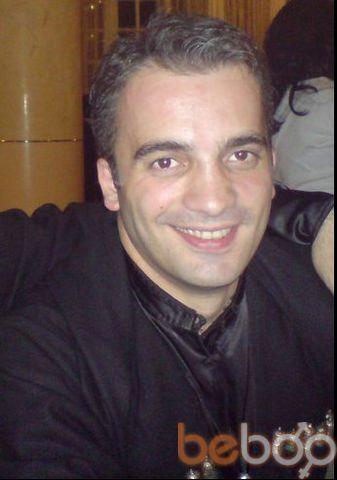���� ������� Georgiano, Barcelona, �������, 34