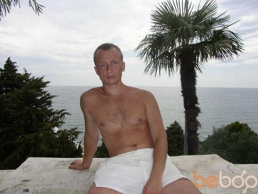 Фото мужчины ogmi, Волгодонск, Россия, 36