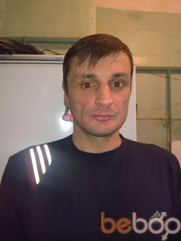 Фото мужчины сашуля, Фрязино, Россия, 43