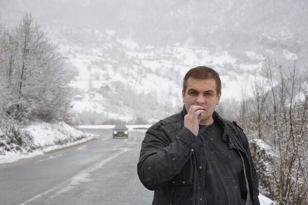 Фото мужчины clubpp, Москва, Россия, 37