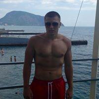 Фото мужчины Виталий, Горловка, Украина, 24