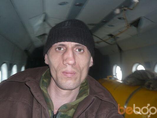 Фото мужчины Anton, Красноярск, Россия, 36