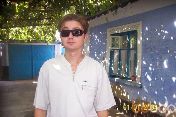 Фото мужчины brat, Тирасполь, Молдова, 37