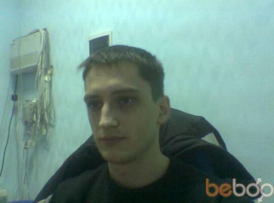 Фото мужчины Caasper, Днепропетровск, Украина, 36