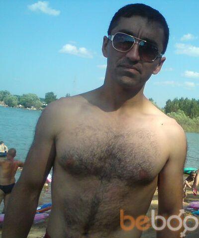 Фото мужчины mirzo, Москва, Россия, 33