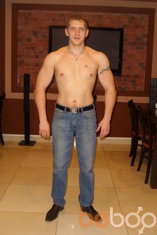 Фото мужчины Aleks, Тамбов, Россия, 33