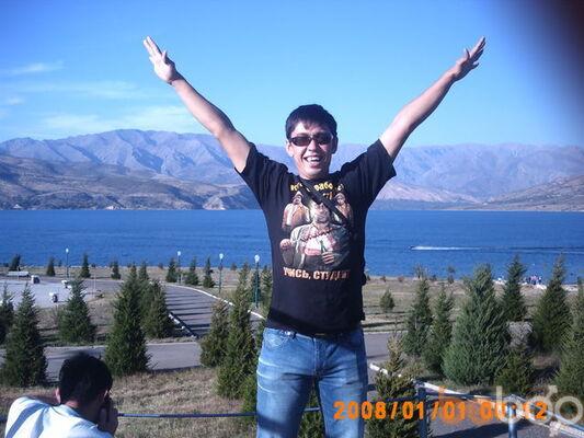 Фото мужчины Шайтанама, Ахангаран, Узбекистан, 31
