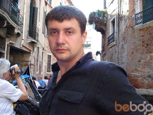 Фото мужчины Sema, Москва, Россия, 37