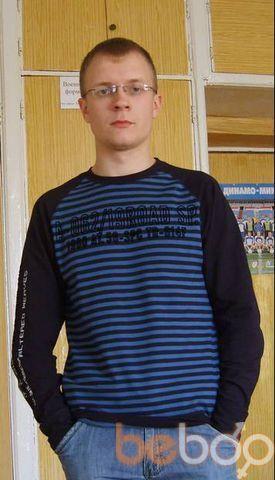 Фото мужчины stltkavalak, Гродно, Беларусь, 31