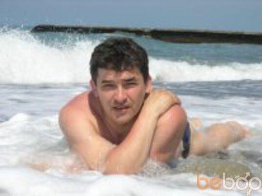 Фото мужчины BOVTUH, Токмак, Украина, 46