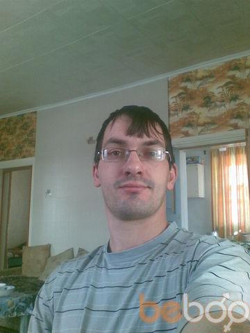 ���� ������� evgeniy, ������, ���������, 34