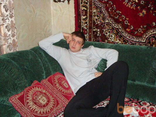 Фото мужчины 0638244794, Одесса, Украина, 36