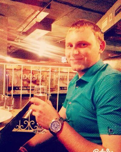 Фото мужчины саша, Черлак, Россия, 23
