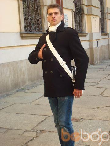 Фото мужчины poworenok, Гродно, Беларусь, 67