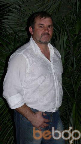 Фото мужчины baiker, Римини, Италия, 45