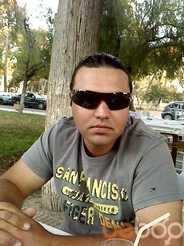 ���� ������� IORGO, Limassol, ����, 38