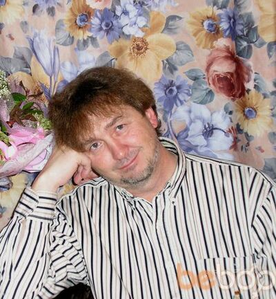 Фото мужчины Dimitrij, Жлобин, Беларусь, 52