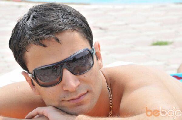 Фото мужчины kupidon, Баку, Азербайджан, 31