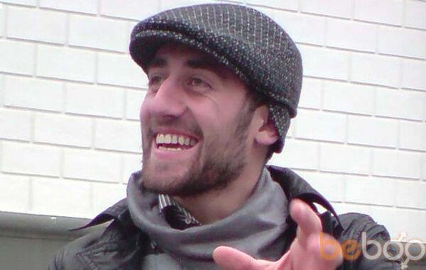 Фото мужчины kaku, Тбилиси, Грузия, 26