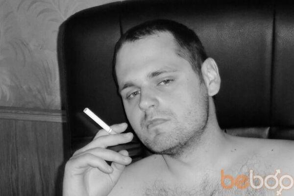 Фото мужчины eross, Харьков, Украина, 36