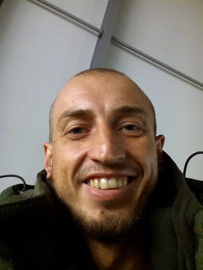 Фото мужчины Димитрий, Наро-Фоминск, Россия, 31