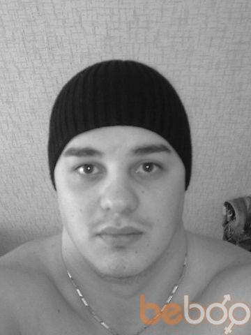 Фото мужчины bogdan, Москва, Россия, 32