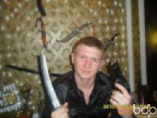 Фото мужчины STELS, Стерлитамак, Россия, 28