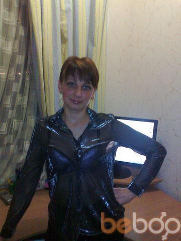 Фото девушки Азалия, Харьков, Украина, 40