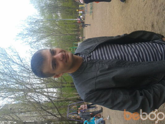 ���� ������� aleksei, ������, ������, 31
