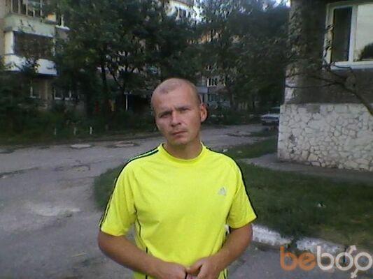 Фото мужчины taras239, Днепродзержинск, Украина, 35