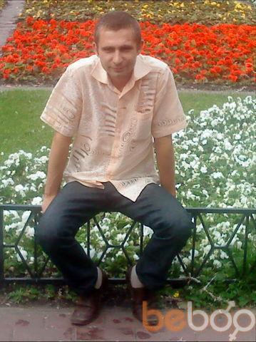Фото мужчины oleg, Энгельс, Россия, 38