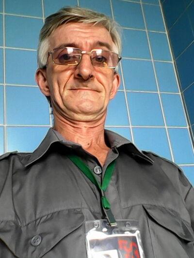 Фото мужчины Сергей, Нижний Новгород, Россия, 52