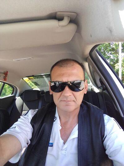 Фото мужчины Алекс, Санкт-Петербург, Россия, 47