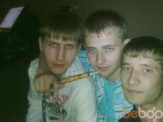 Фото мужчины jeka1904, Курган, Россия, 26