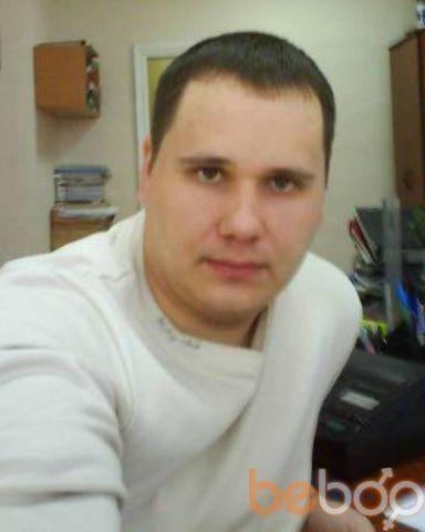 Фото мужчины Мерзавчик, Черкассы, Украина, 36